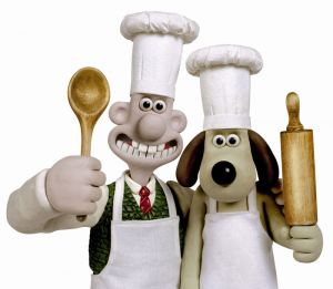 wallace-and-gromit1