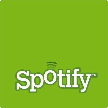 spotify_logo1
