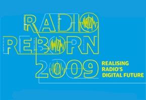 radioreborn-large