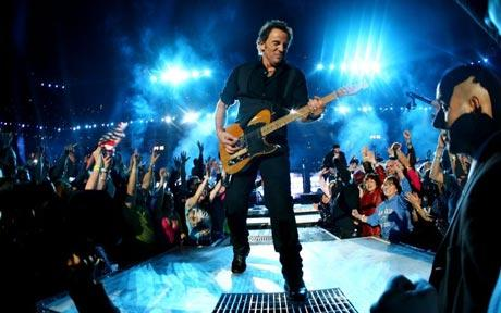 bruce-springsteen-glastonbury-09