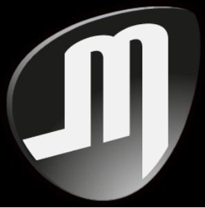 mflow, music, online, Twitter, social media