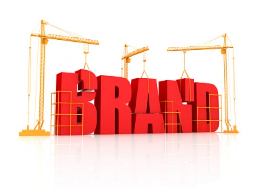 How To Empower Your Brand