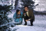 doctor-who-christmas-special-2011-date-480x319